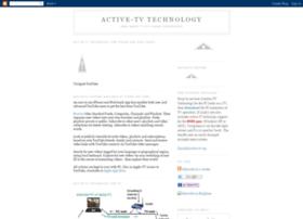 active-tv.blogspot.co.nz
