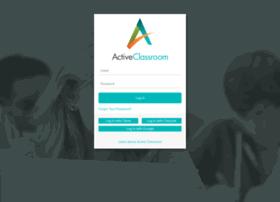 active.socialstudies.com