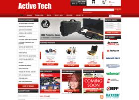 active123.com