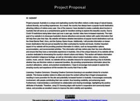 active650.com.au