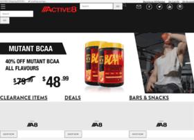 active8canada.com