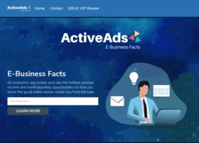 activeads.com