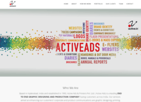 activeads.in