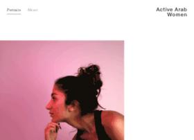 activearabwomen.squarespace.com