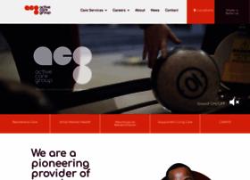 activeassistance.com