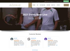 activeaway.com