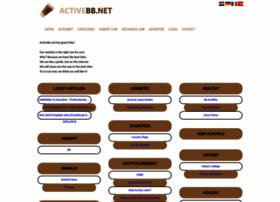 activebb.net