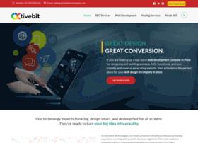 activebittechnologies.com