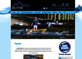 activeblu.co.uk