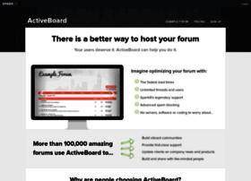 activeboard.com