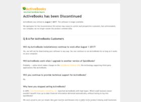 activebooks.net