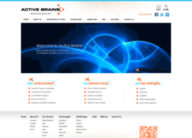 activebrains.co.uk