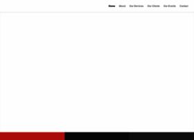 activebugs.com