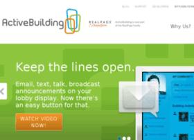 activebuilding.com