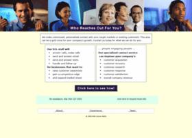 activecall.com
