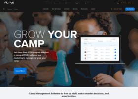 activecamps.com