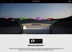 activecaptain.com