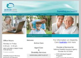 activecare.net.au