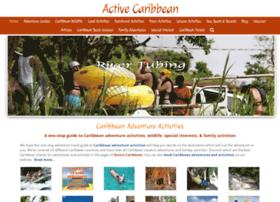 activecaribbean.com