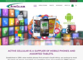 activecellular.co.za