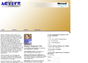 activecomputer.com
