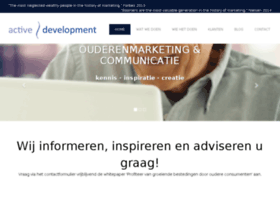 actived.nl