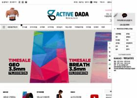 activedada.com