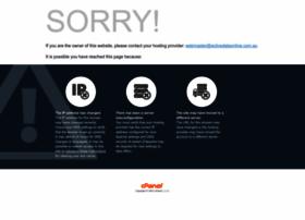 activedataonline.com.au