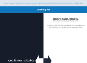 activedatax.com