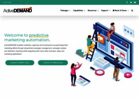 activedemand.com