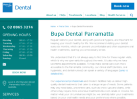 activedental.com.au
