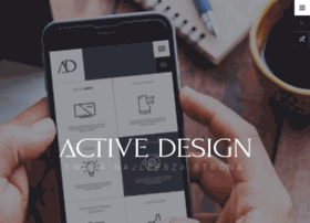 activedesign.eu