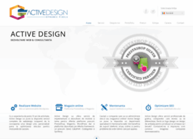 activedesign.ro