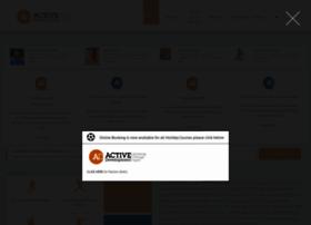 activedevelopment.net