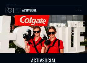activedge.com.au