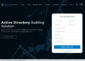 activedirectorybackup.com