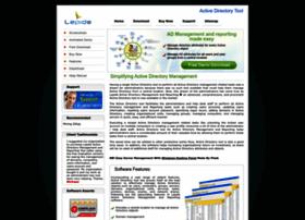 activedirectorytool.net