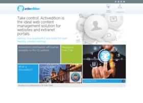 activedition.com
