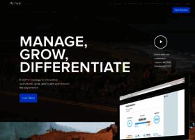 activeendurance.com
