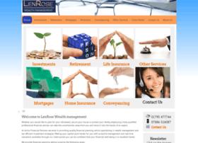 activefinancialmedway.co.uk