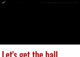 activegamingmedia.com
