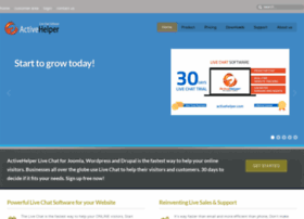 activehelper.com
