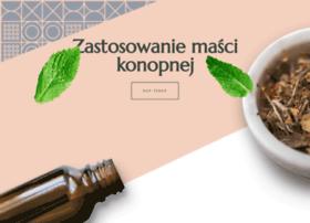activehero.pl