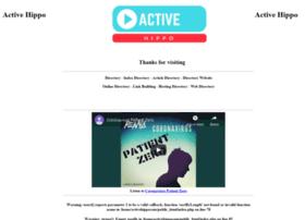 activehippo.com.au