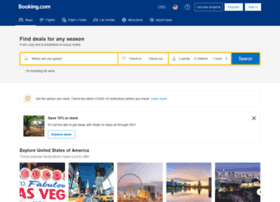 activehotels.com