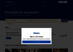 activehotels.com