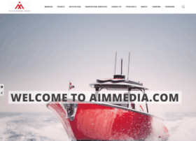 activeinterestmedia.com