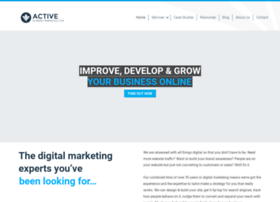 activeinternetmarketing.co.uk