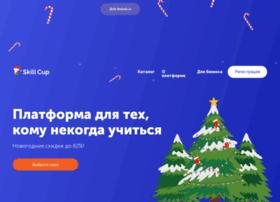 activelearn.ru