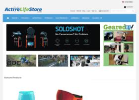 activelifestore.com
